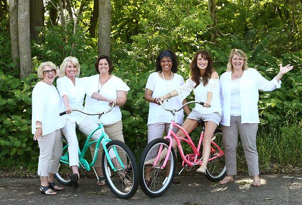 Women in Business<br /> Kelly Lafferty Gerber | Kokomo Tribune