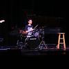 The Continuity performs during Kokomo's Got Talent on Saturday, June 23, 2018.<br /> Kelly Lafferty Gerber   Kokomo Tribune