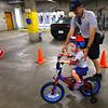 KPD Bike safety