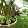 Jane Shepherd Garden