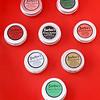 Barlow's Beard Butter products at Barlow's on June 28, 2018.<br /> Kelly Lafferty Gerber | Kokomo Tribune