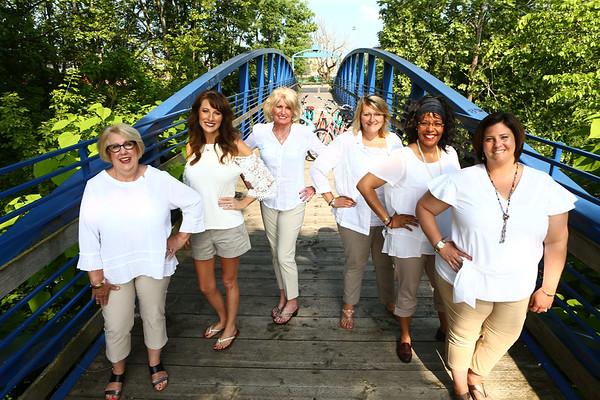 Women in Business<br /> Kelly Lafferty Gerber   Kokomo Tribune