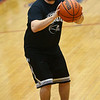 3-20-18<br /> Disability awareness basketball game <br /> Kelly Lafferty Gerber | Kokomo Tribune