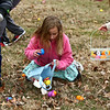 Fuel Church's Easter Festival on Saturday, March 31, 2018.<br /> Kelly Lafferty Gerber | Kokomo Tribune