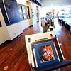 Gallery 15 - Peru