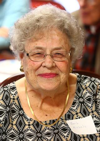 Barb Nichols