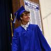 Tipton High School's 2018 graduation on Saturday, May 26.<br /> Kelly Lafferty Gerber | Kokomo Tribune