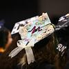 Ivy Tech graduation on Friday, May 11, 2018.<br /> Kelly Lafferty Gerber | Kokomo Tribune