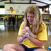 Camp Angel day camp on Saturday, May 19, 2018.<br /> Kelly Lafferty Gerber | Kokomo Tribune