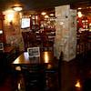 The Cellar opened earlier this month in downtown Kokomo below Wings Etc.<br /> Kelly Lafferty Gerber | Kokomo Tribune