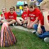 Maconaquah Science Day