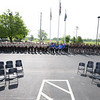 Howard County Sheriff Department<br />  on May 17, 2018. <br /> Tim Bath | Kokomo Tribune