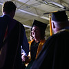Ivy Tech graduation on Friday, May 11, 2018.<br /> Kelly Lafferty Gerber | Kokomo Tribune