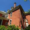 Heartland Peru House