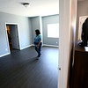 The inside of Bona Vista's Meridian Park Apartments on Tuesday, May 1, 2018.<br /> Kelly Lafferty Gerber | Kokomo Tribune