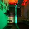 The inside of another part of Grimhurst Asylum at Streaper's Escape Adventures in Peru, Indiana on May 11, 2018.<br /> Kelly Lafferty Gerber | Kokomo Tribune