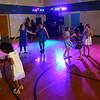 Bon Air Elementary family prom on Friday, May 18, 2018.<br /> Kelly Lafferty Gerber | Kokomo Tribune