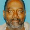 Multiple arrests made stemming from a drug ring in Kokomo on May 2, 2018.<br /> Tim Bath | Kokomo Tribune