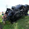Miami County Accident