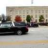 Judge Hopkins Funeral