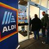 Aldi New Store