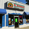 El Borrego Carniceria y Taqueria at 314 S. Union on Tuesday, October 23, 2018.<br /> Kelly Lafferty Gerber | Kokomo Tribune