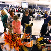 Purse Paloosa Event