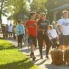 10-6-18<br /> Barktoberfest in Foster Park on Saturday, October 6, 2018.<br /> Kelly Lafferty Gerber | Kokomo Tribune