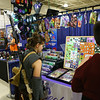 Kokomo-Con on Saturday, October 13, 2018.<br /> Kelly Lafferty Gerber | Kokomo Tribune