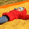Kendall Family Farm Adventures Corn Maze & Pumpkin Patch on Saturday, October 20, 2018.<br /> Kelly Lafferty Gerber | Kokomo Tribune