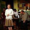 Ole Olsen - Diary of Anne Frank