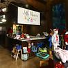 Little Hoosiers, a kid's resale shop, at 303 North Main Street on Tuesday, December 3, 2019.<br /> Kelly Lafferty Gerber | Kokomo Tribune