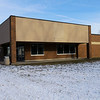 We Care announced that they purchased the old Aldi grocery building at the corner of Sycamore and SR931 on December 20, 2019.<br /> Tim Bath   Kokomo Tribune