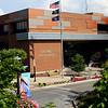 Kokomo City Hall