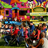 Haynes Apperson festival on Friday, June 29, 2018.<br /> Kelly Lafferty Gerber | Kokomo Tribune