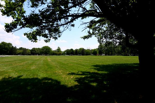 Championship Park