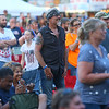 Thursday's Haynes Apperson Festival on July 4, 2019.<br /> Kelly Lafferty Gerber | Kokomo Tribune