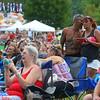Thursday's Haynes Apperson Festival on July 4, 2019.<br /> Kelly Lafferty Gerber | Kokomo Tribune