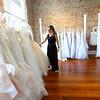Blye's Bridal