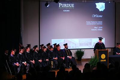 Purdue Polytech Grad