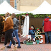 Peru Christkindlmarkt on Friday, November 29, 2019.<br /> Kelly Lafferty Gerber | Kokomo Tribune