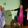 """""""Terms of Endearment,"""" being performed at the Ole Olsen Theatre in Peru from Sept. 26 - 29, 2019. <br /> Tim Bath 