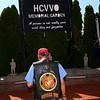 The annual Vietnam Veterans Reunion on Sept. 19, 2019.<br /> Tim Bath | Kokomo Tribune