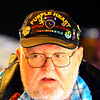 The Vietnam Veterans Reunion on Saturday morning Sept. 21, 2019.<br /> Tim Bath | Kokomo Tribune