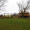 Heritage Farm November 2020. <br /> Tim Sheets<br /> Heritage Farm & Events, LLC<br /> 4175 N 1200 W<br /> Tim Bath | Kokomo Tribune