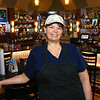 PASTArrific chef Cynthia Yazdani<br /> Kelly Lafferty Gerber | Kokomo Tribune