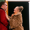 "Ole Olsen's ""Come Blow Your Horn"" dress rehearsal on Tuesday, Feb. 25, 2020.<br /> Kelly Lafferty Gerber 