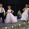 Heartland Bridal Show 02