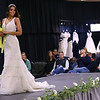 Heartland Bridal show at the Kokomo Event and Conference Center on February 29, 2020.<br /> Tim Bath | Kokomo Tribune