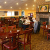 The dining area of Lucky Indian Cuisine on Wednesday, Feb. 12, 2020.<br /> Kelly Lafferty Gerber | Kokomo Tribune
